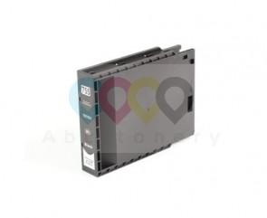 Epson C13T755140 / T7551 Black