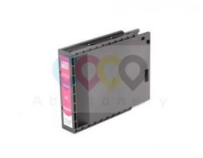 Epson C13T755340 / T7553 Magenta