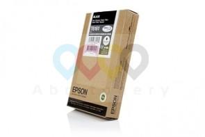 Epson C13T616100 / T6161 Black