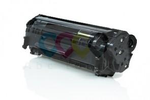 Toner HP Q2612A 12A Premium