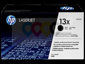 Toner HP Q2613X Original