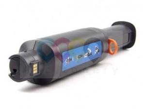 Toner HP W1103A Original