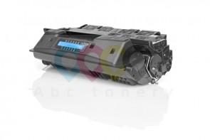 Toner HP C8061X 61X