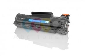 Toner HP Q2612A 12A