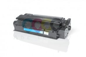 Toner HP Q2624A 24A