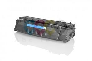 Toner HP Q5949A 49A