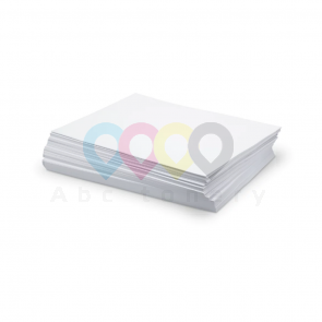 Kancelářský papír A4, 500 listů