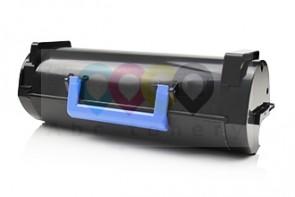 Konica Minolta A63W01W • TNP-38