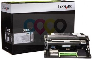 Original Lexmark 52D0Z00 / 520Z - Opticka jednotka (RETURN)