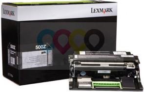 Original Lexmark 52D0Z00 / 520Z - Opticka jednotka (RETURN)