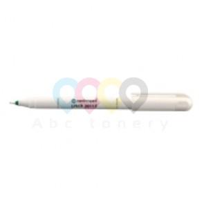 Liner Centropen 2811, 0,3 mm, zelený