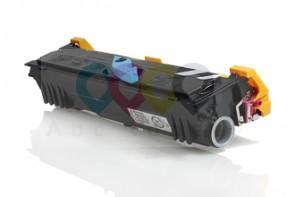 Toner Epson S050523 / C13S050523 / 0523 - AcuLaser M1200