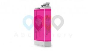Inkjet compatible cartridge Epson T1303 Magenta