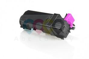 XEROX 106R01336 M - Phaser 6125 M
