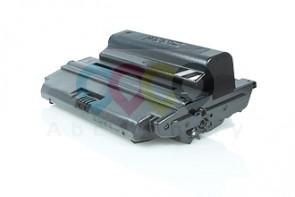 Toner XEROX 106R01415