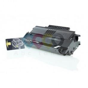XEROX Phaser 3100 MFP (106R01379)