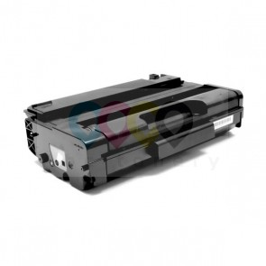 Ricoh 406523 - SP3400
