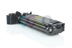 Toner SAMSUNG SCX-6320-D8