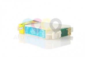 Inkjet compatible cartridge Epson T0795 Photo Cyan