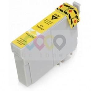 Epson 29XL / C13T29914010 / Black