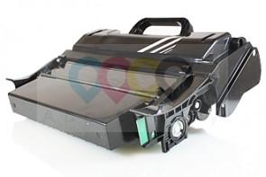Toner Lexmark T650H21E / T650H11E (T650, T652, T654)