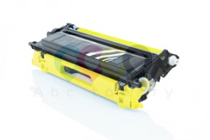 Toner Brother TN-135 Yellow