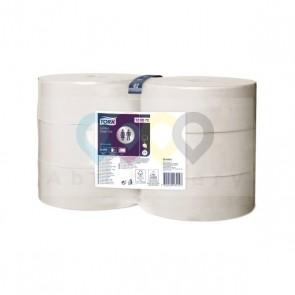 Tork toaletní papír Jumbo role Advanced