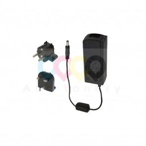 Tork síťový adaptér pro systémy H1 s Intuition senzorem