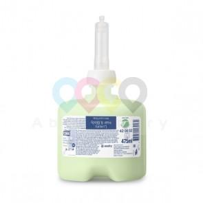 Tork Mini luxusní tekuté mýdlo na vlasy a tělo (kosmetický přípravek)