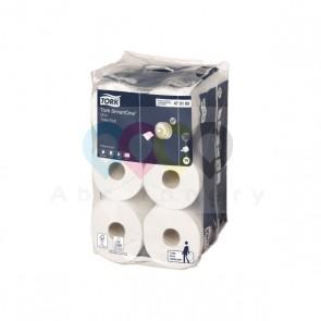 Tork SmartOne® Mini toaletní papír
