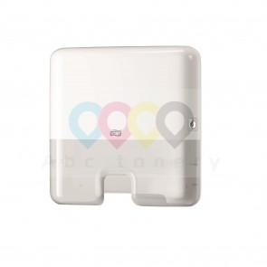 Tork Xpress® Mini zásobník na skládané ručníky