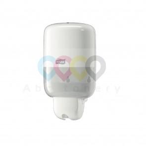 Tork Mini zásobník na tekuté mýdlo